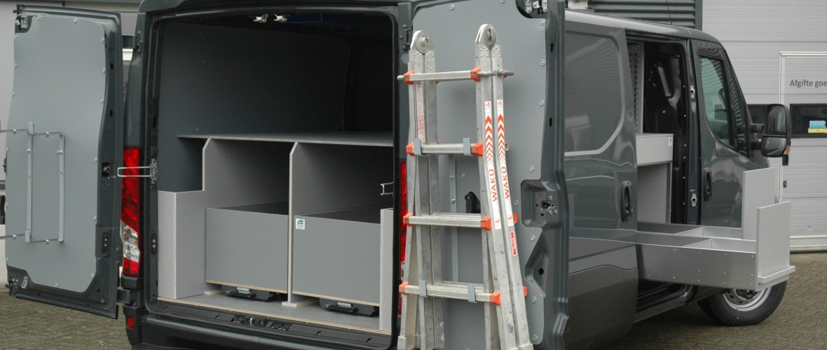 Iveco Daily 1.JPG