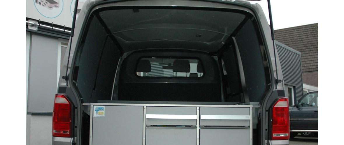 Volkswagen-Transporter-8.jpg
