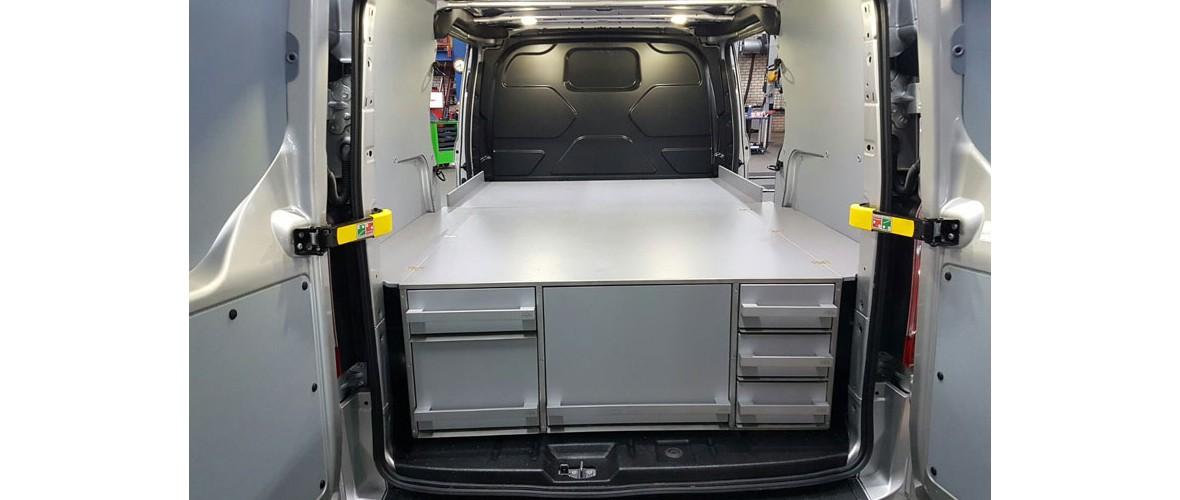 Ford-Transit-Custom-12.jpg