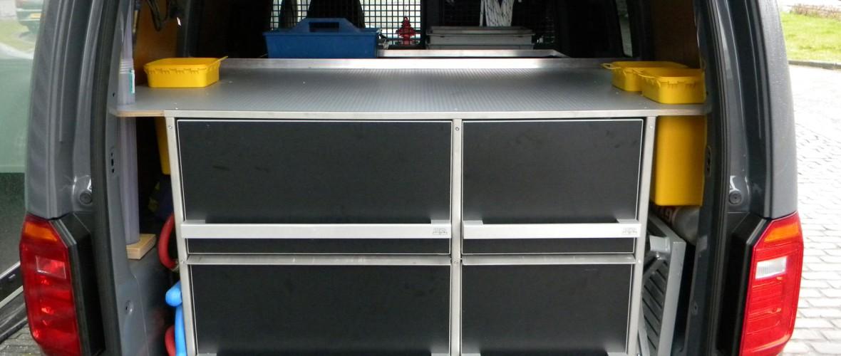 Volkswagen-Caddy-7.jpg