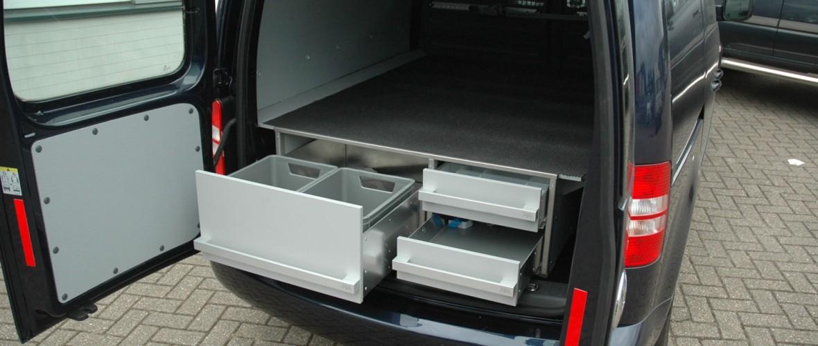 Volkswagen-Caddy-6.jpg