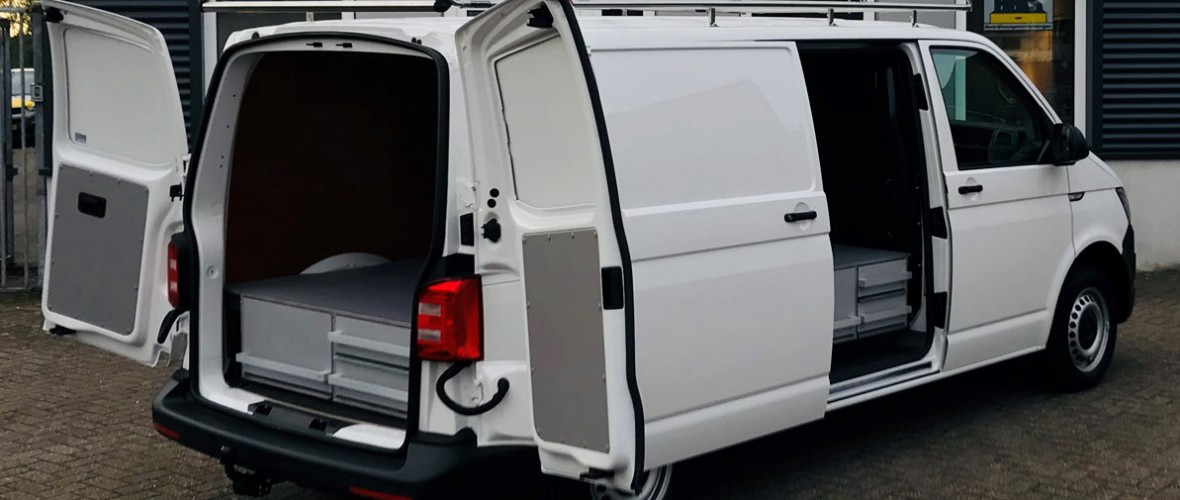 Volkswagen-Transporter-19.jpg