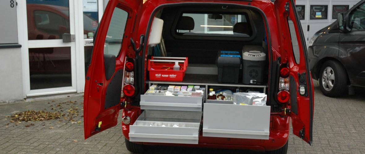 Peugeot-Partner-4.jpg