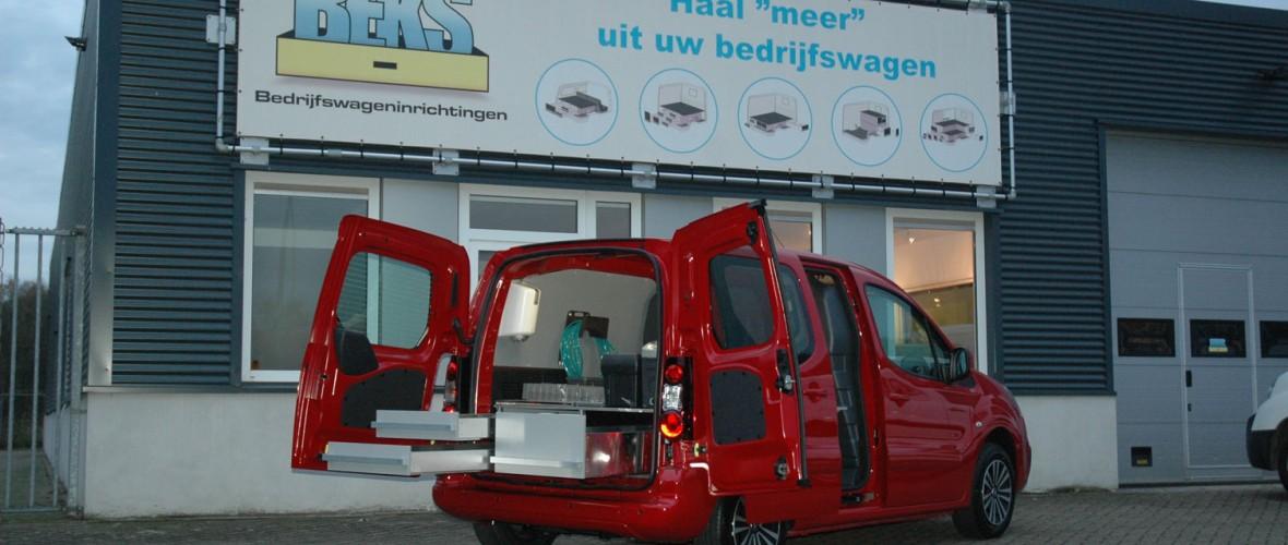Peugeot-Partner-3.jpg