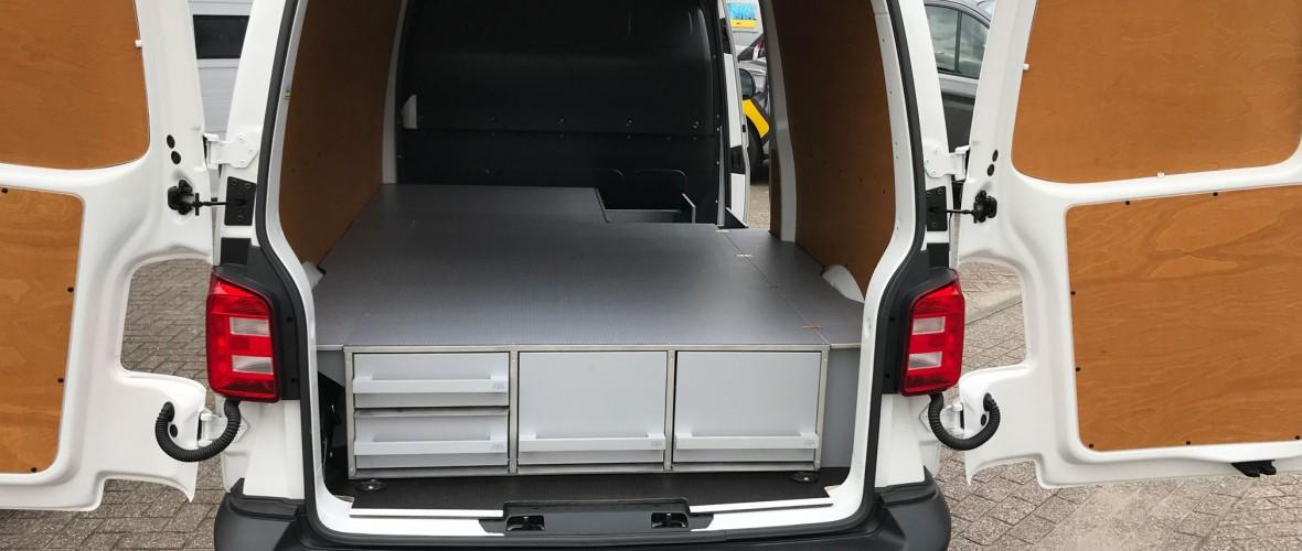 Volkswagen-Transporter-17.jpg