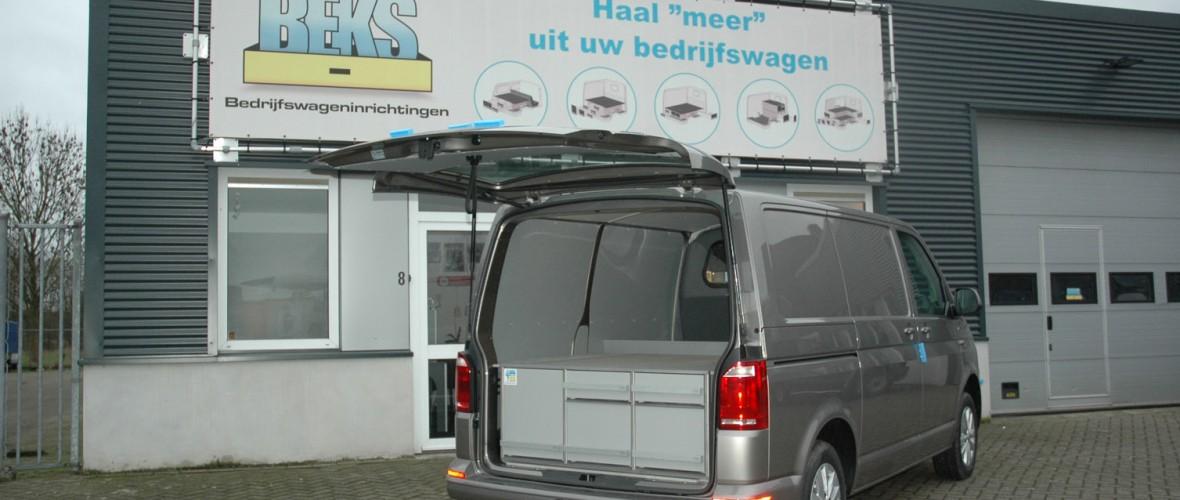 Volkswagen-Transporter-7.jpg