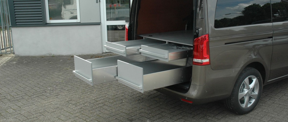 Volkswagen-Transporter-12.jpg