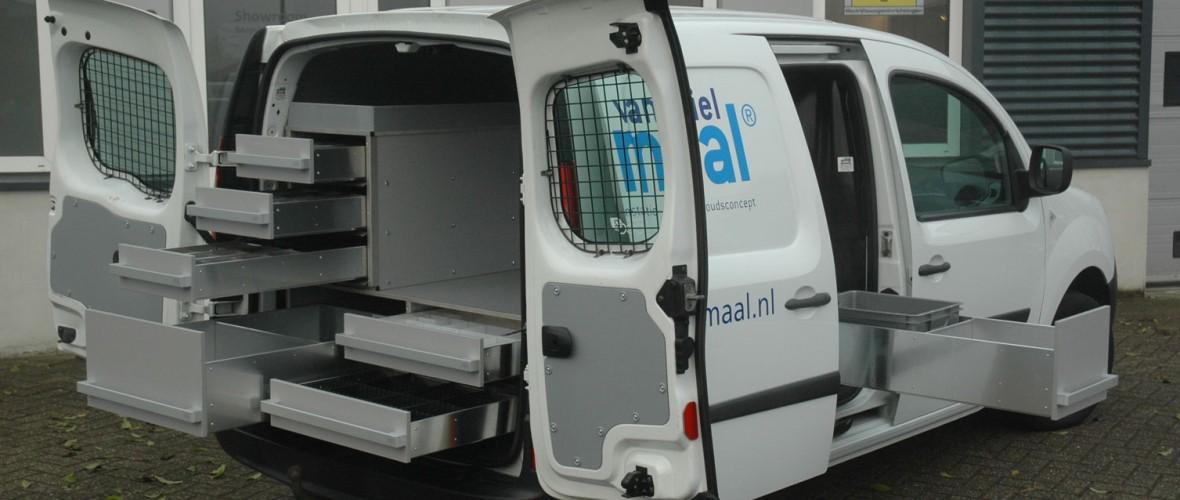 Renault-Kangoo-2.jpg