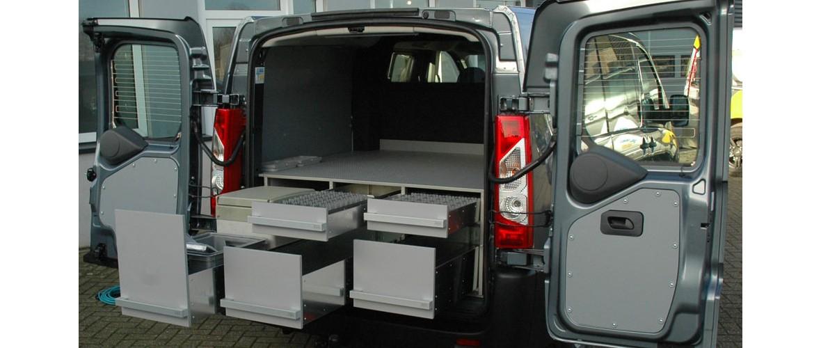 Toyota-ProAce-2.jpg