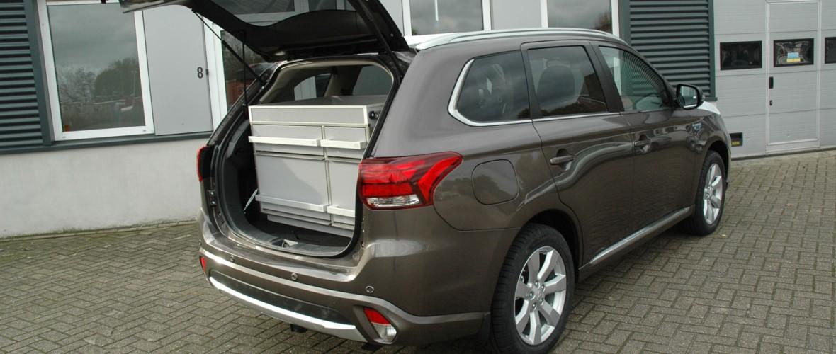 Mitsubishi-Outlander-PHEV-1.jpg