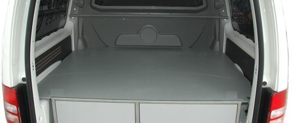 Volkswagen-Caddy-Maxi-Combi-2.jpg