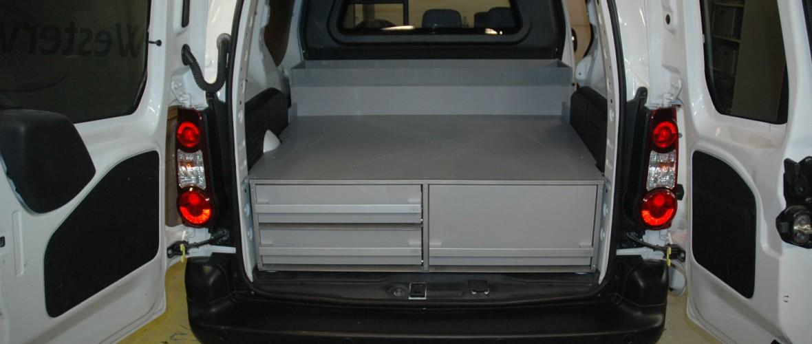 Peugeot-Partner-2.jpg