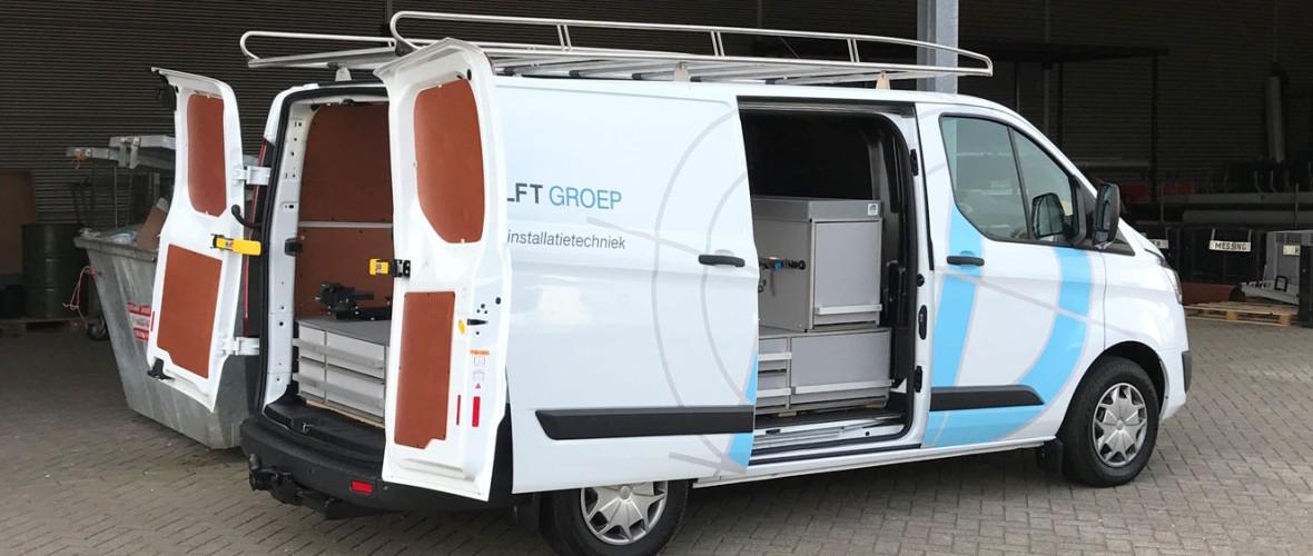 Ford-Transit-Custom-Van-Delft-Group-2.jpg