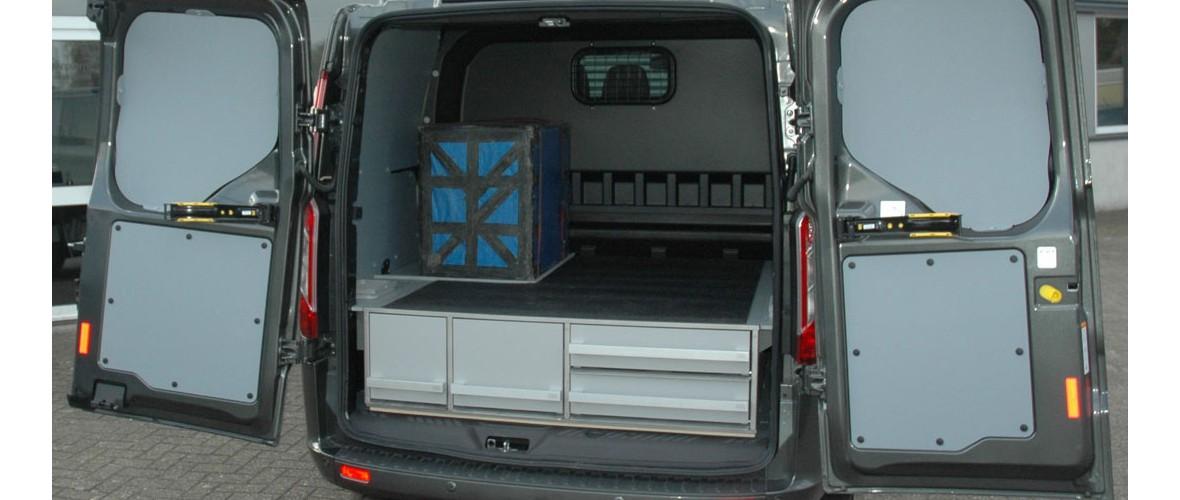 Ford-Transit-Custom-14.jpg