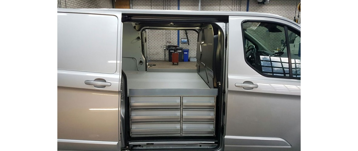 Ford-Transit-Custom-11.jpg