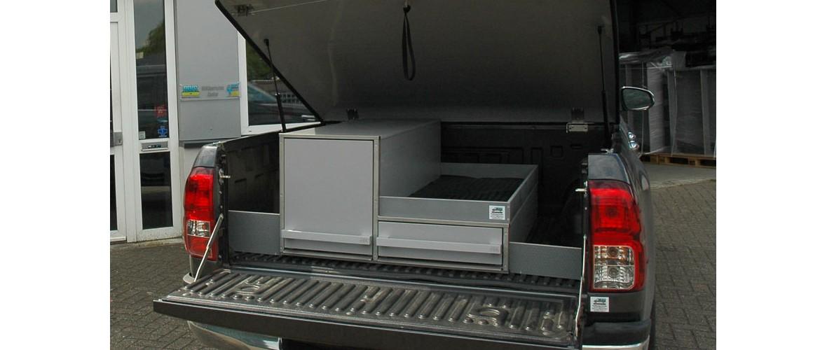 Toyota-Hilux-1.jpg