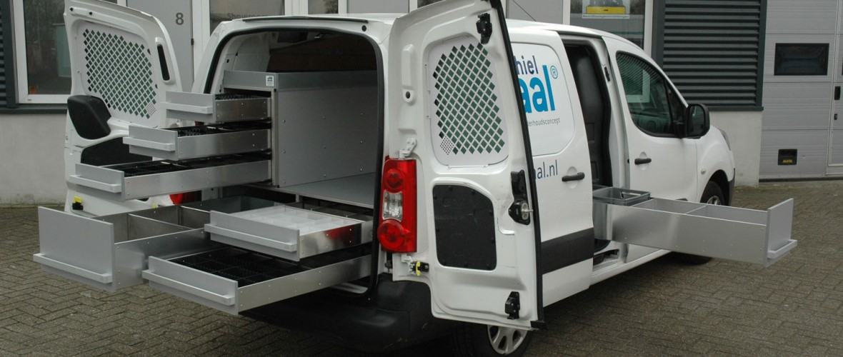 Citroën-Berlingo-11.jpg