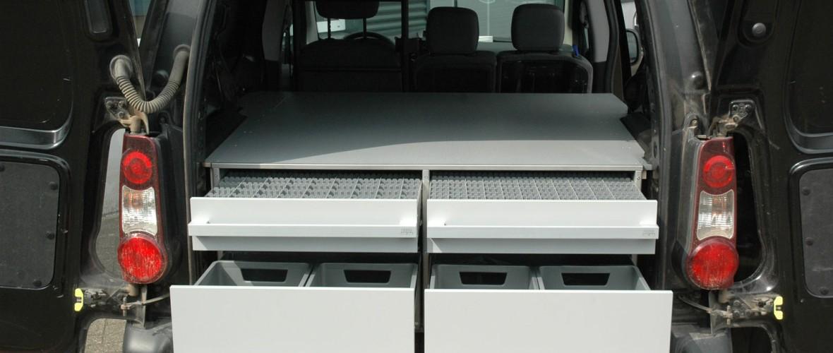 Peugeot-Partner-1.jpg