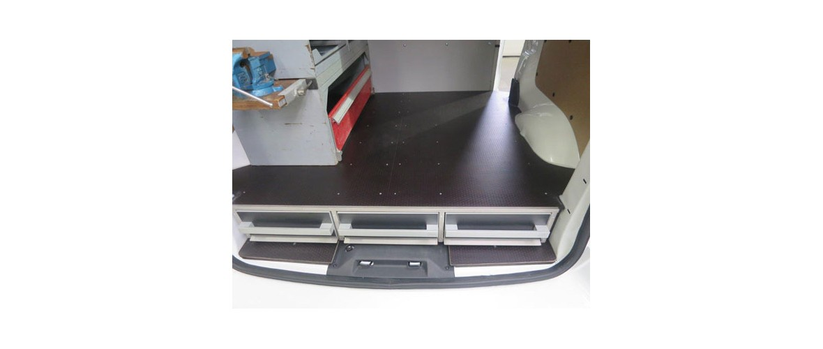 Toyota-ProAce-7.jpg