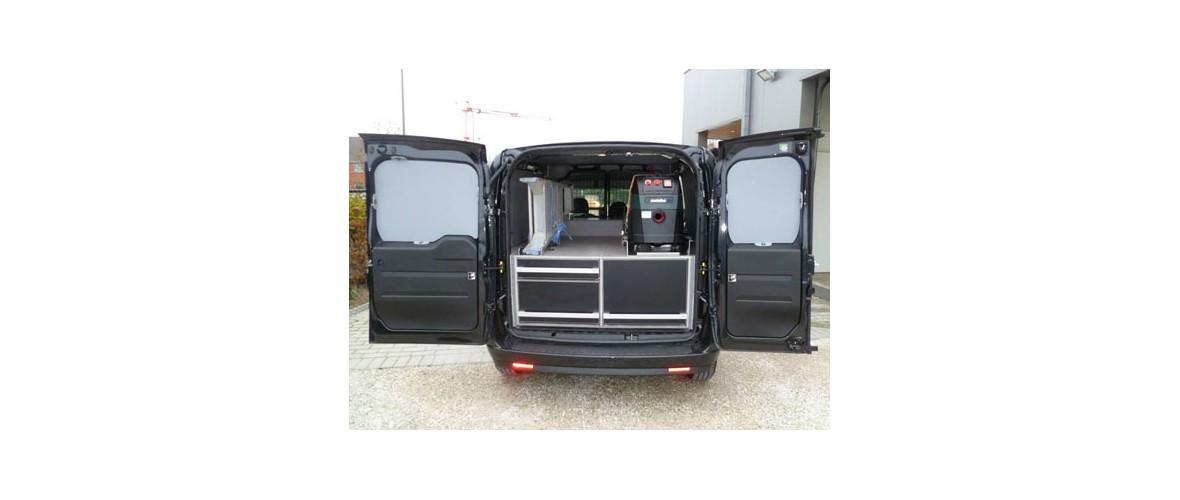 Fiat-Doblo-Maxi-1.jpg