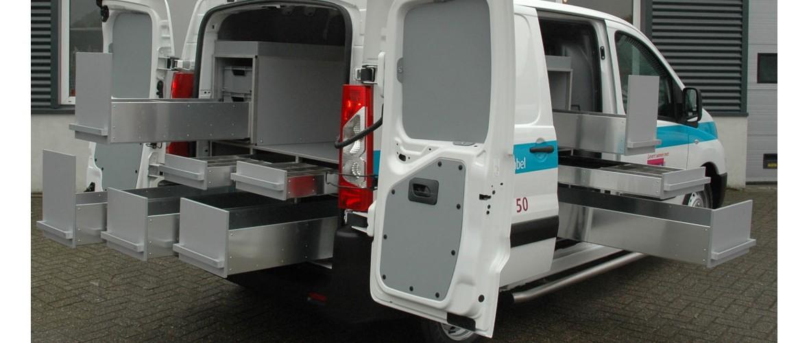 Peugeot-Expert-3.jpg