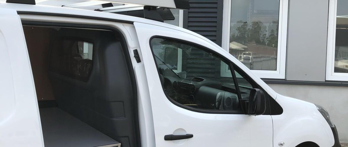 Citroen Berlingo-Peugeot Partner 3.jpg