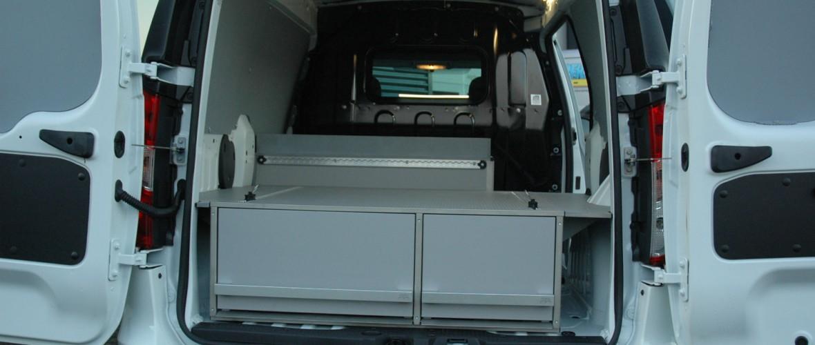 Dacia-Dokker-Van-1.jpg
