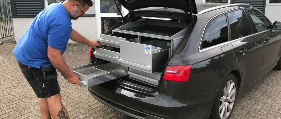 Audi-A6-Avant.jpg