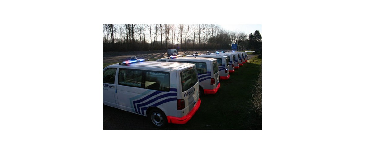 Politie-4.jpg