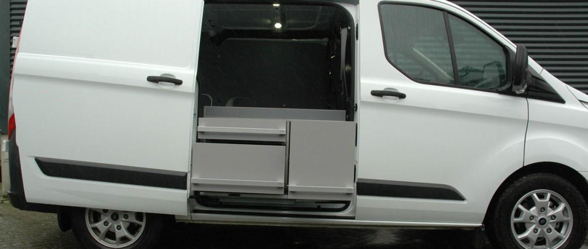 Ford-Transit-Custom-1.jpg
