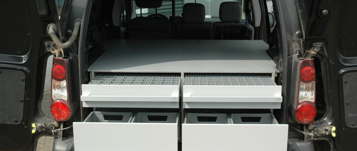 Citroën-Berlingo-1.jpg