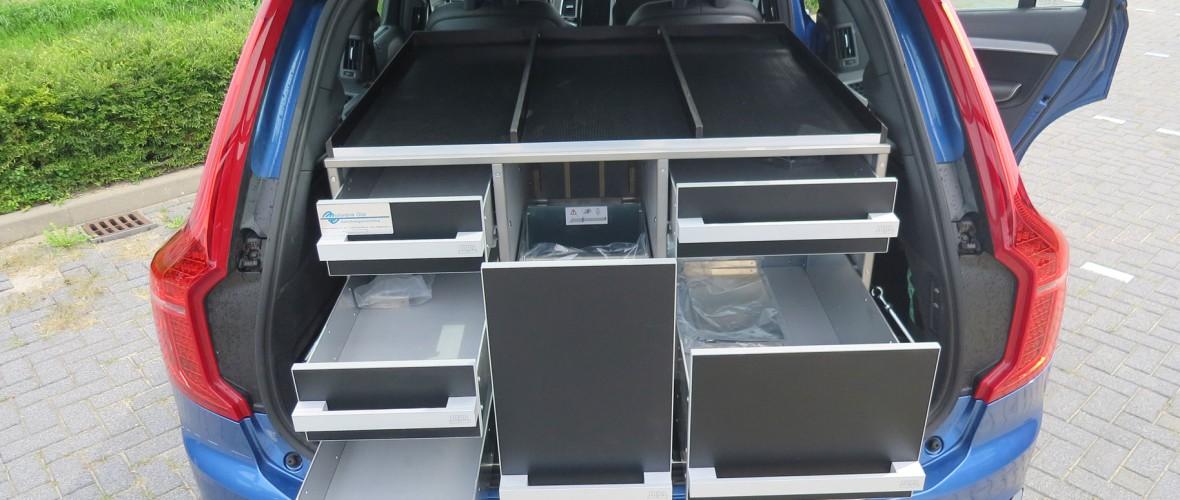 Volvo-XC90-3.jpg