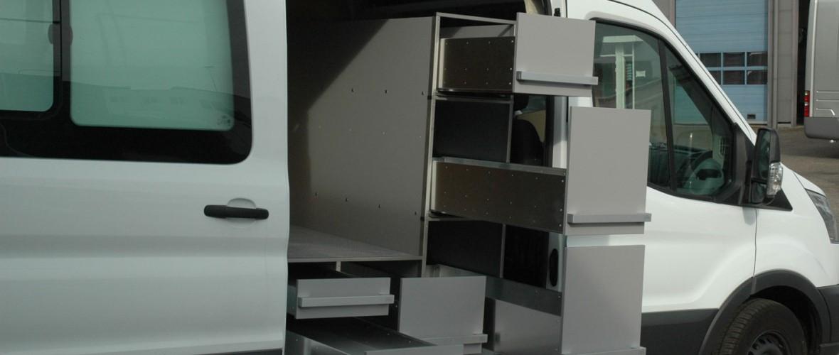 Ford-Transit-L3H2-2.jpg