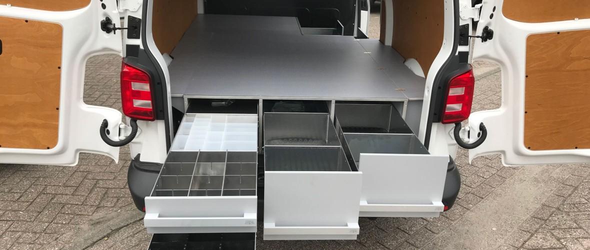 Volkswagen-Transporter-18.jpg