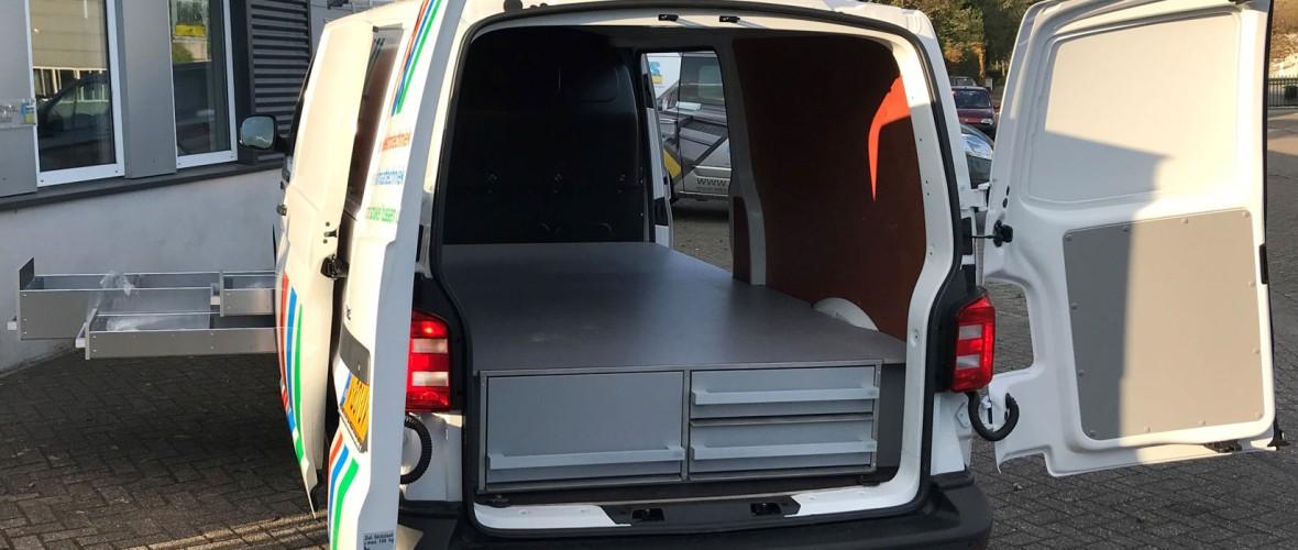 Volkswagen-Transporter-20.jpg