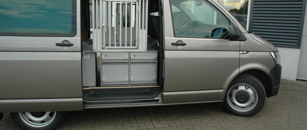 Volkswagen-Transporter-10.jpg