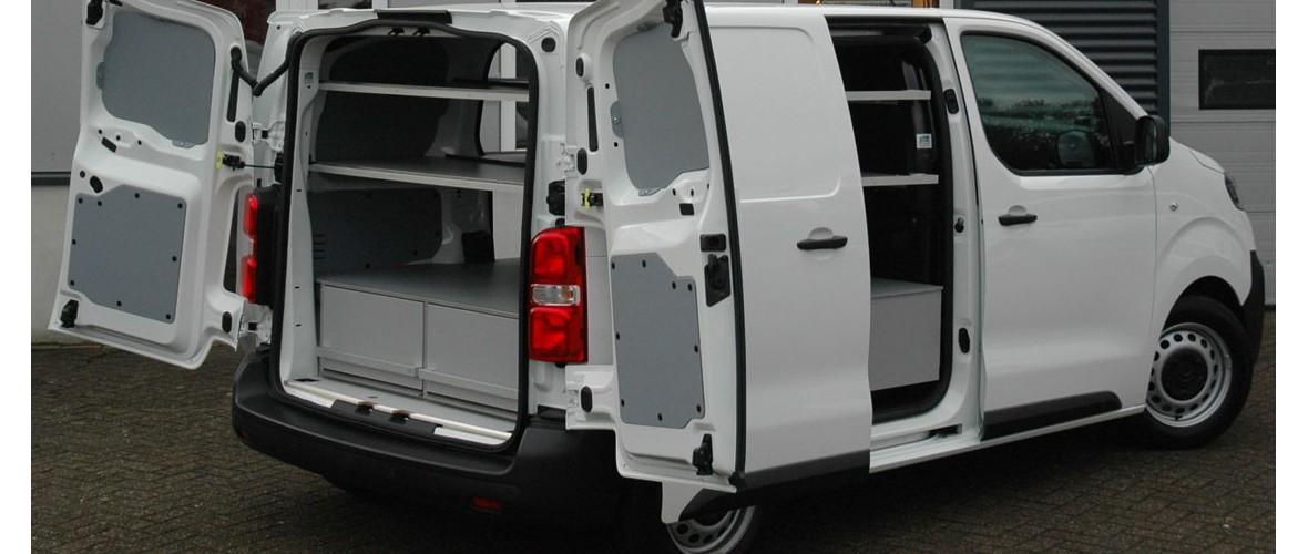 Toyota-ProAce-1.jpg