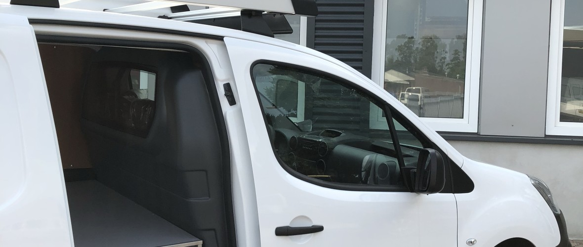 Citroen Berlingo-Peugeot Partner 3.jpg