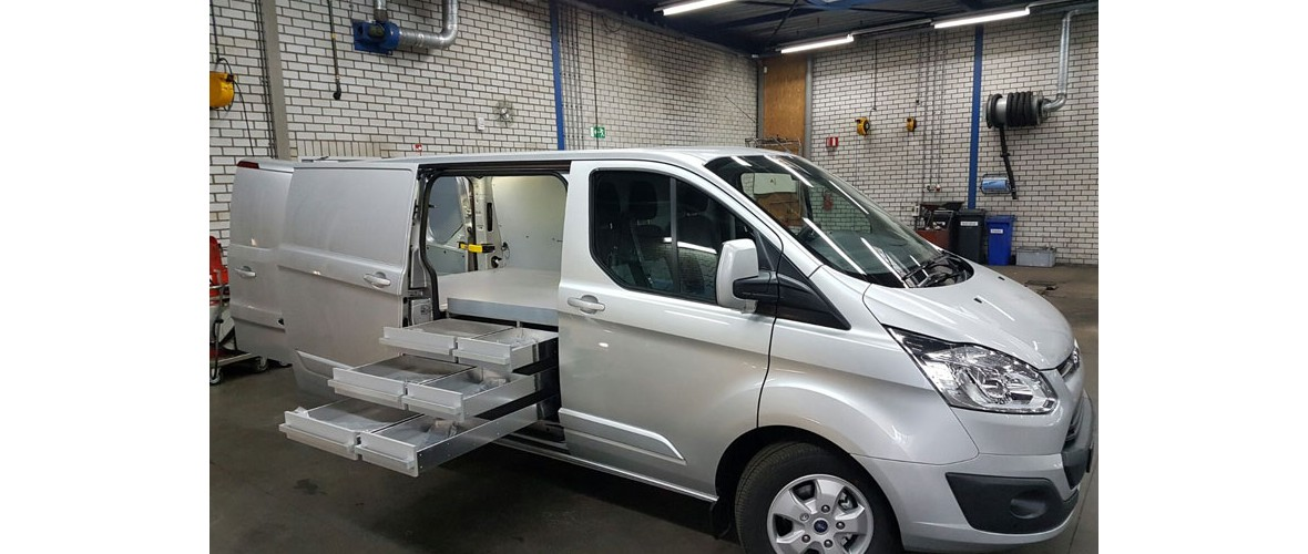 Ford-Transit-Custom-13.jpg