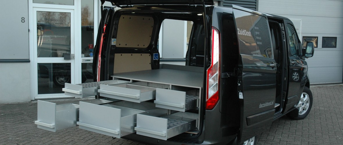 Ford-Transit-Custom-15.jpg