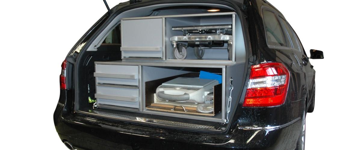 Mercedes-Benz-E-1.jpg