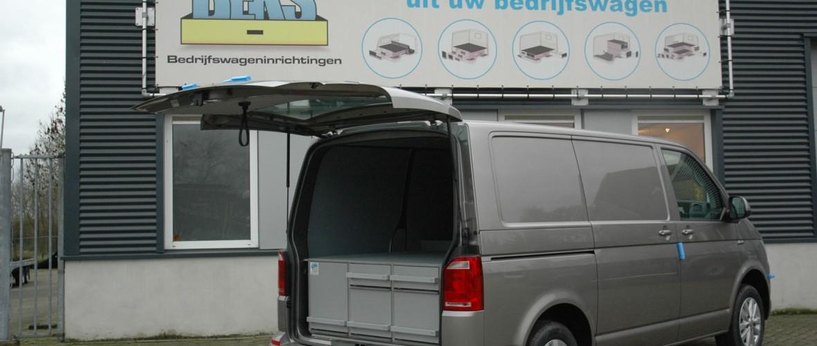 Volkswagen-Transporter-9.jpg