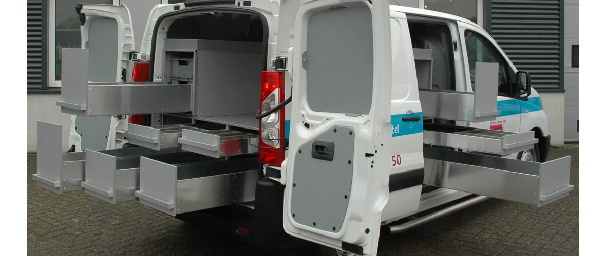 Toyota-ProAce-4.jpg